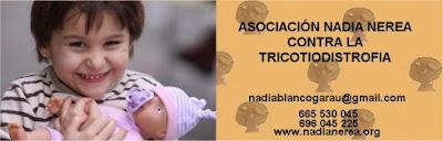 logo-nadianerea-asociacion