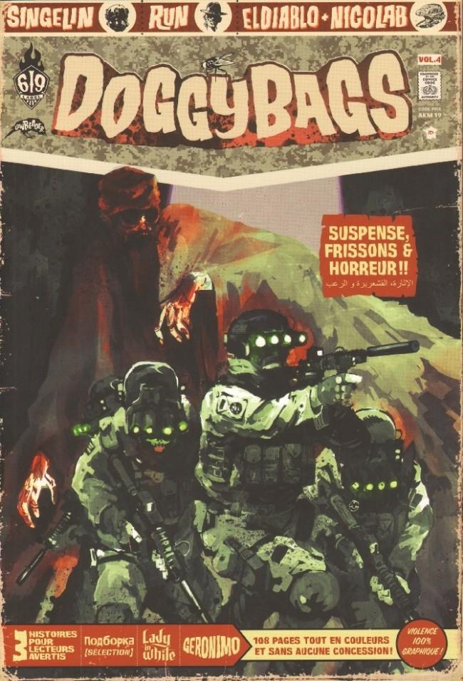 http://bulles-et-onomatopees.blogspot.fr/2014/08/doggybags-volume-4.html