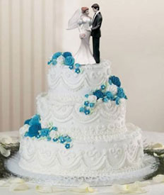 Walmart Wedding Cakes Cake Ideas And Designs