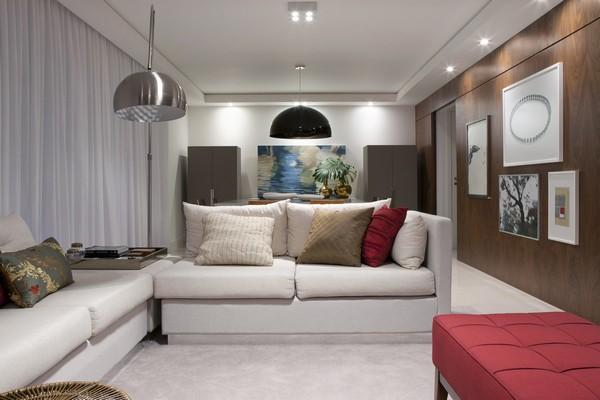 Diseño de interiores & arquitectura: elegante e inspirador ...