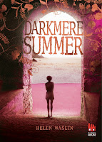 https://www.carlsen.de/hardcover/darkmere-summer/68420