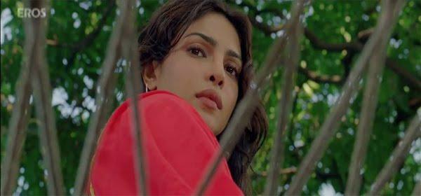 Teri Meri Kahaani - 2012 Trailer Screenshots