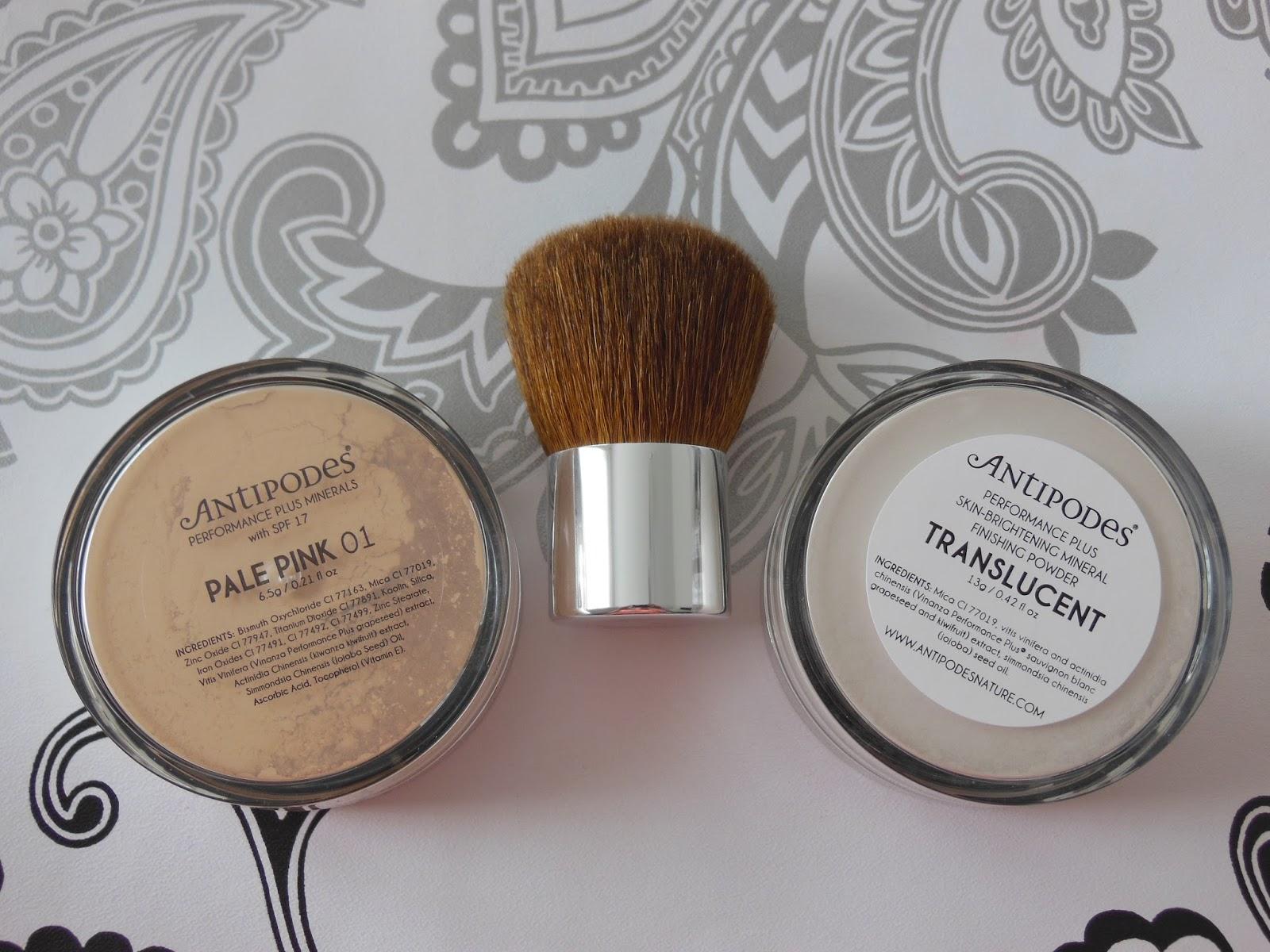 best finishing powder for mineral makeup makeup vidalondon. Black Bedroom Furniture Sets. Home Design Ideas