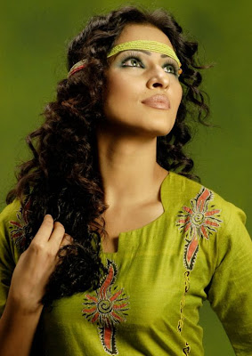 bangladeshi model actress tinni pic