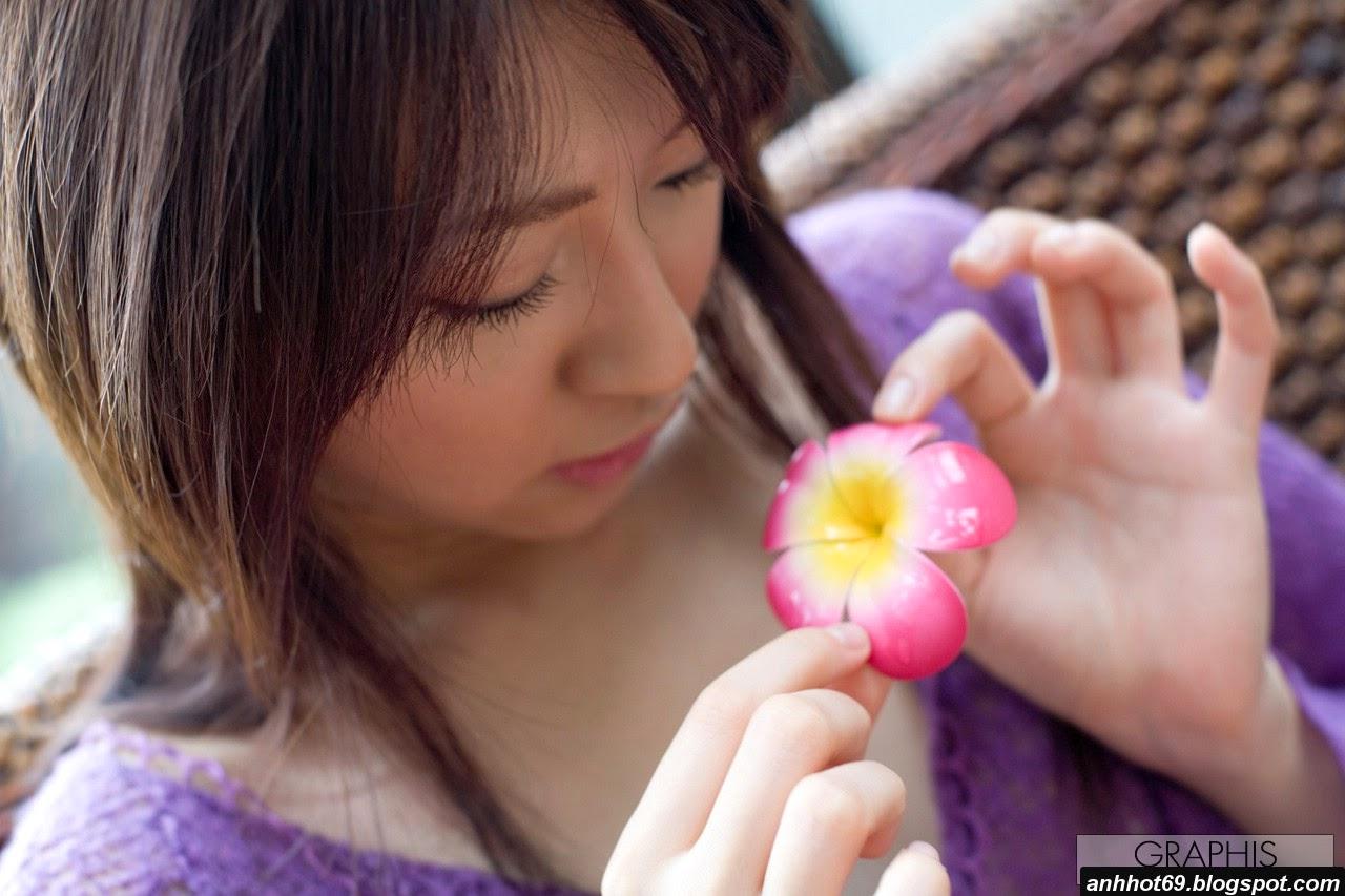misa-shinozaki-00593613