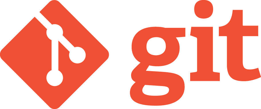 Optimising Git workflow with Git Aliases