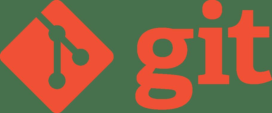 Optimising Git workflow with Git Aliases