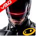 RoboCop™ v3.0.2 Mod مهكره كامله