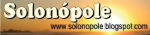 Site de Solonópole