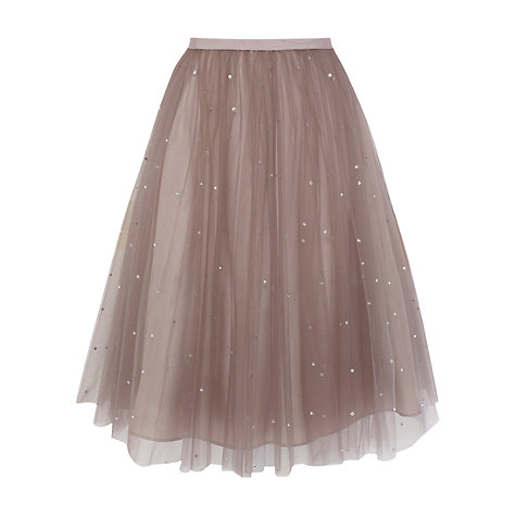My favorite tulle skirts. Visit www.forarealwoman.com