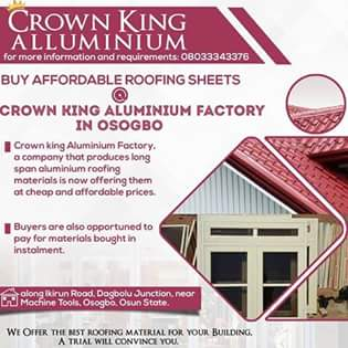 Affordable Roofing Materials