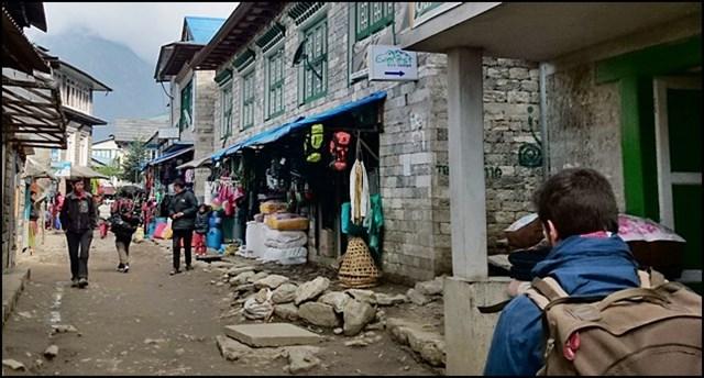 Trek-Campo-Base-Everest-Lukla-Phakding_2