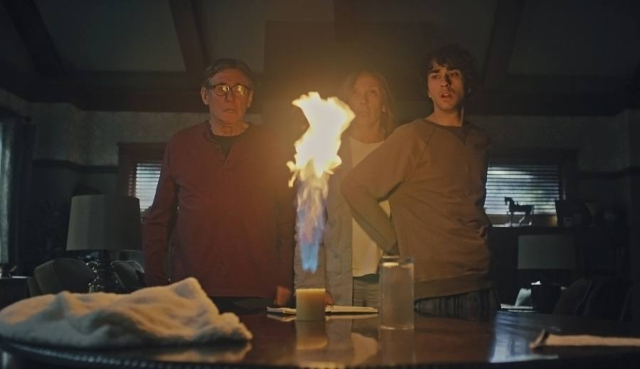 Hereditário - Legendado 2018 Filme 1080p 720p FullHD HD Webdl completo Torrent