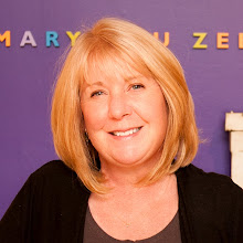Mary Lou Zeek Gallery