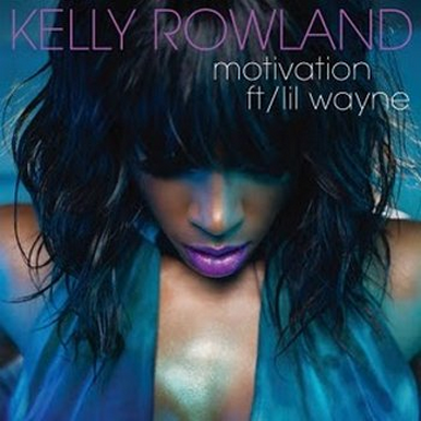 kelly rowland motivation album name. kelly rowland motivation remix