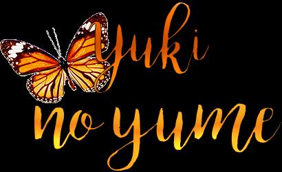 Yuki no Yume