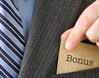 bonus penjawat awam setengah bulan gaji, bonus penjawat awam bajet 2014, bajet 2014, keputusan bajet 2014, belanjawan 2014, bonus kakitangan awam 2014, bonus kakitangan awam bajet 2014