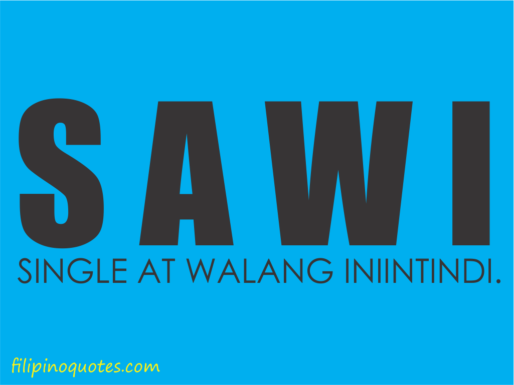 Pinoy Life Hugot Quotes Single Pictures2 Www Picturesboss Com