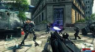 http://www.freesoftwarecrack.com/2014/07/crysis-2d-highly-compressed-pc-game.html