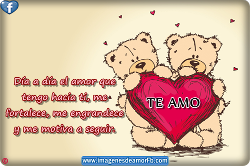 Ternura   Imagenes de Amor, Amistad, Tierna, Imagenes para