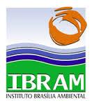 image|concurso-ibram-df