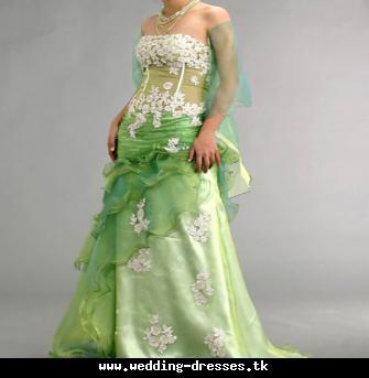 Glamorous black v neck lace empire wasit mermaid   trumpet short sleeves satin mother of bride pink wedding dress
