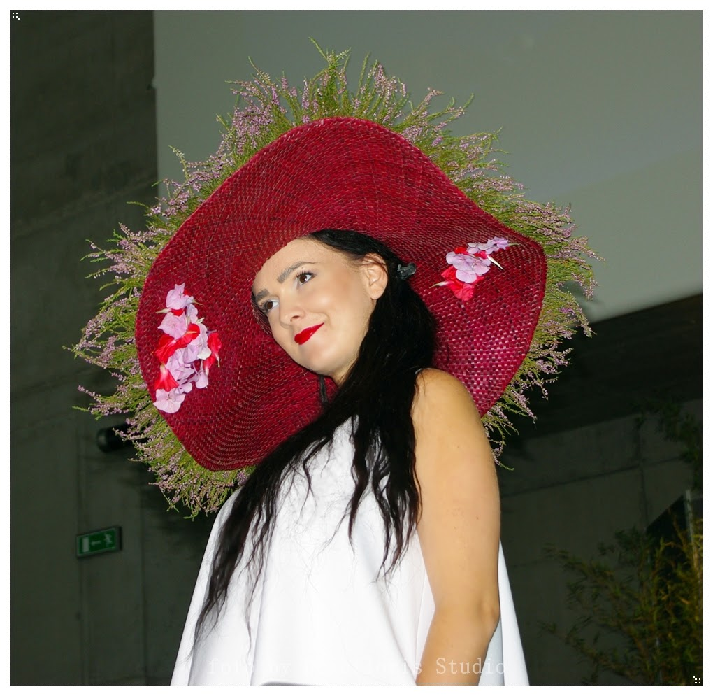 Fiesta Gardem Opole 2014