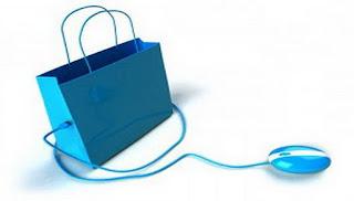 tips jual beli online yang aman