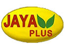 Jaya Plus Logo
