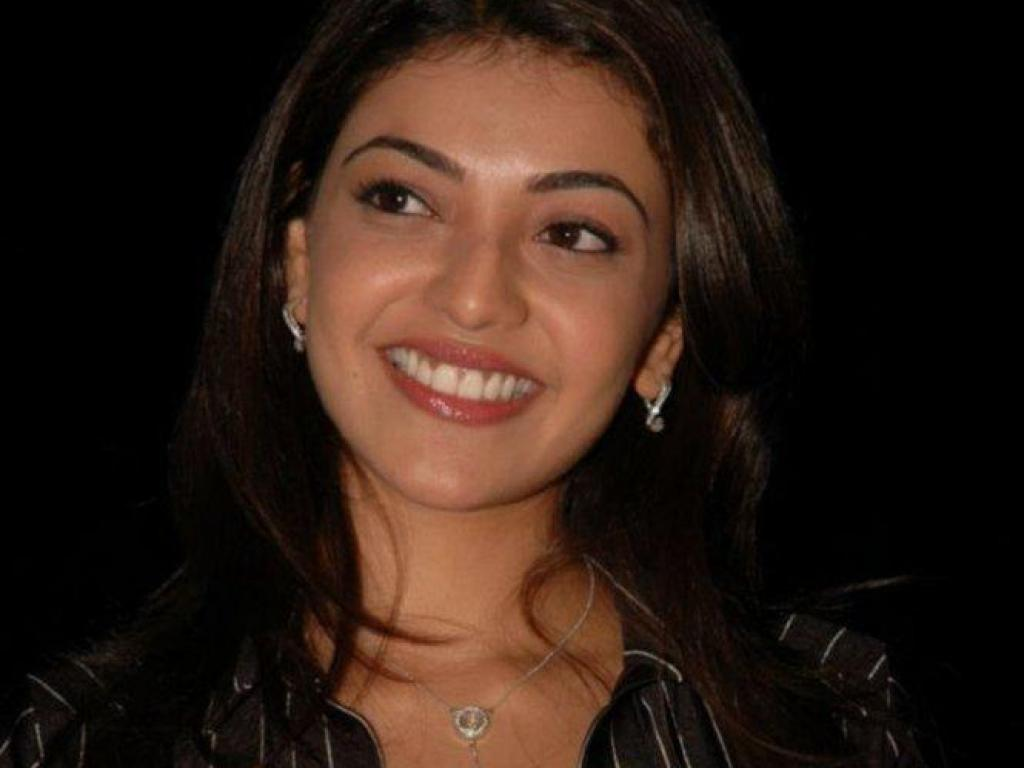 CelebHubs - Indian Actress Photos: Singham actress kajal ...