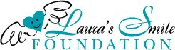 Laura's Smile Foundation for Ovarian cancer Awareness