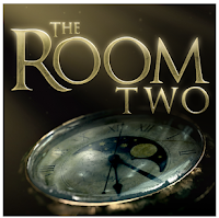 The Room Two v1.06