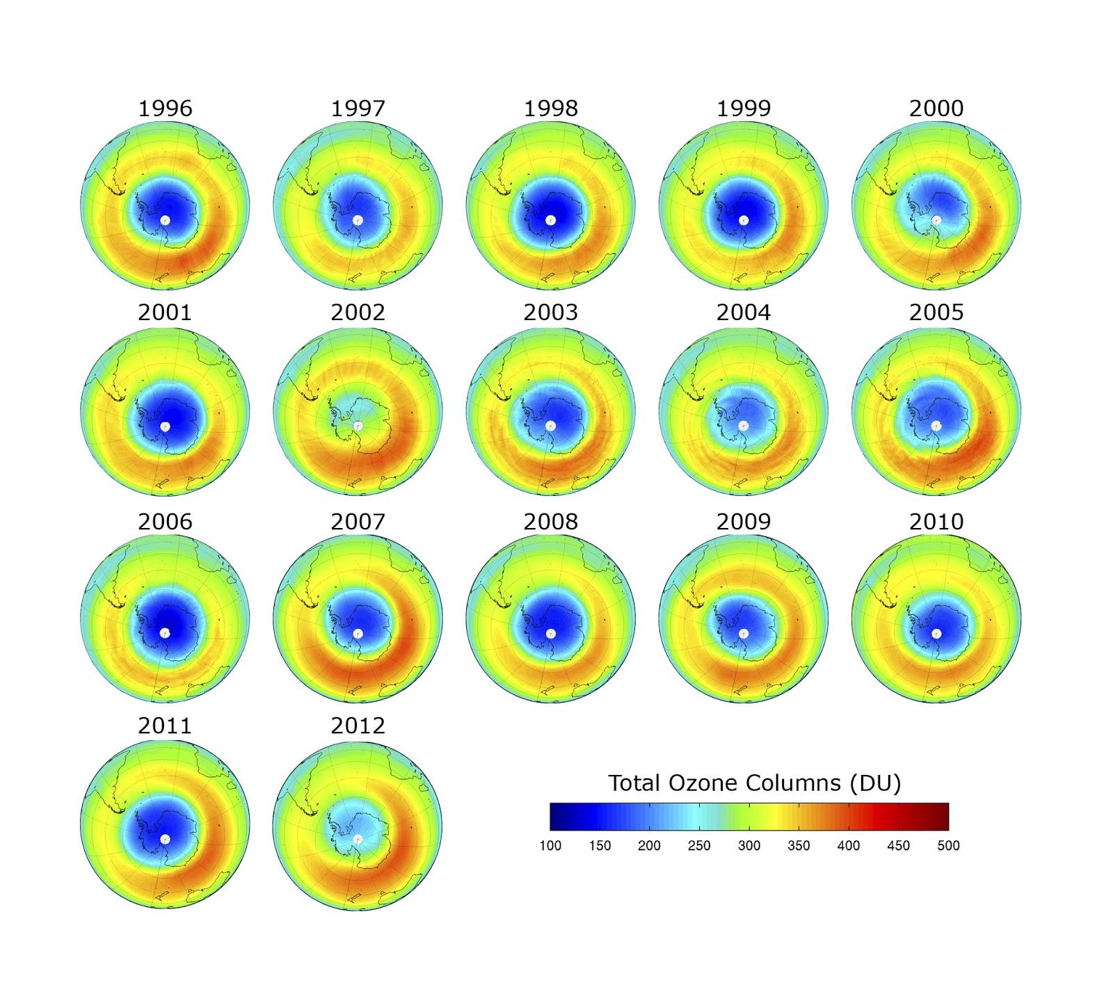 2º ceb, 2º ciclo, 5º Ano, aeaav, atmosfera, camadas da atmosfera, buraco de ozono, Agrupamento de Escolas de Albergaria-a-Velha,  ensino básico, Ciências Naturais,