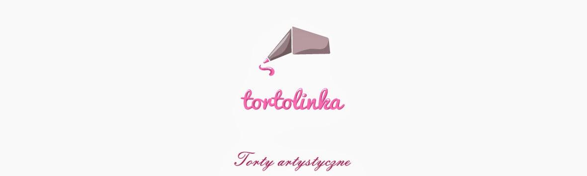 Tortolinka - torty artystyczne :)
