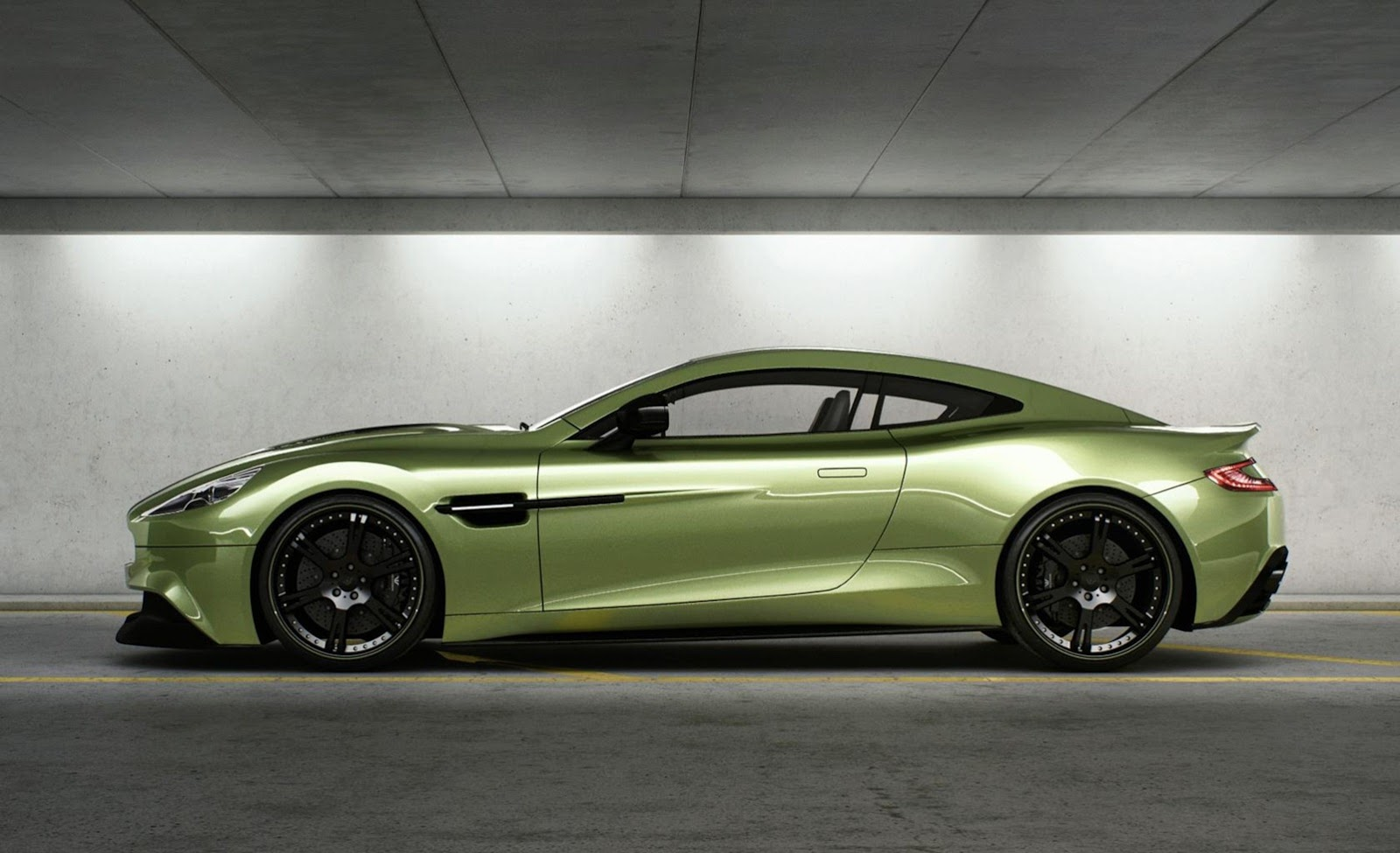 takeyoshi images new aston martin vanquish. Black Bedroom Furniture Sets. Home Design Ideas