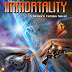 The Fight for Immortality - Free Kindle Fiction