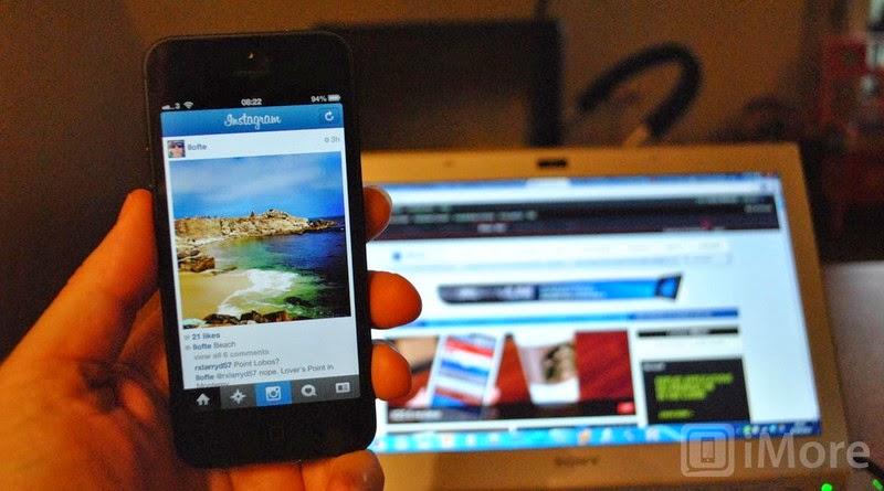 Tips IG: 7 Cara Agar Akun Instagram Bisa Muncul di Pencarian Google