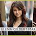 The Vampire Diaries: Elena Gilbert Makeup