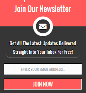 sign-up-newsletter-blog-new-style-sidebar-blogger