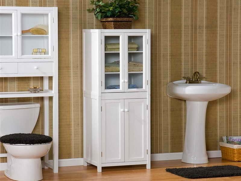 Bathroom Sink Cabinets Choose The Theme Of Bathroom Bedroom And Bathroom