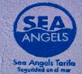 Sea Angel