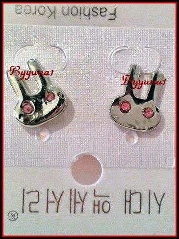http://www.bornprettystore.com/pair-cute-rabbit-studs-sleek-studs-p-13392.html
