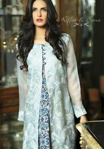 Summer-Spring-Lawn-Collection-2015