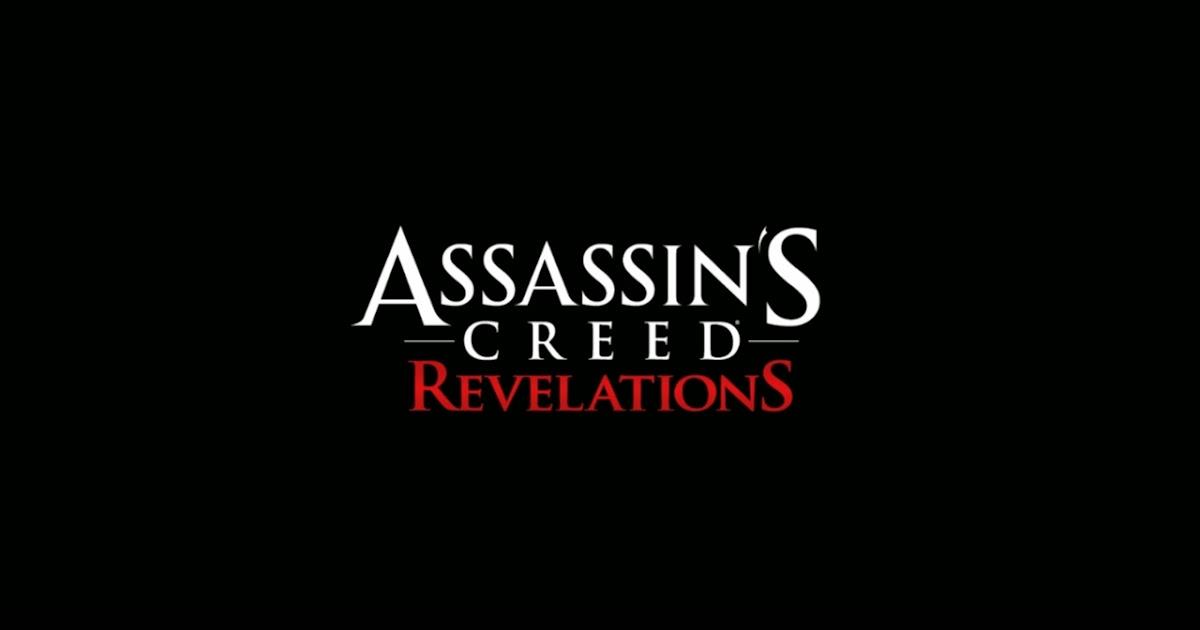 assassin's creed revelations skidrow crack not working