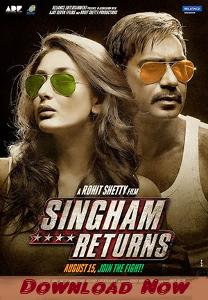 singham-returns-2014-full-movie-free-download