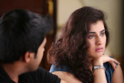Chocolate movie photos gallery-thumbnail-19