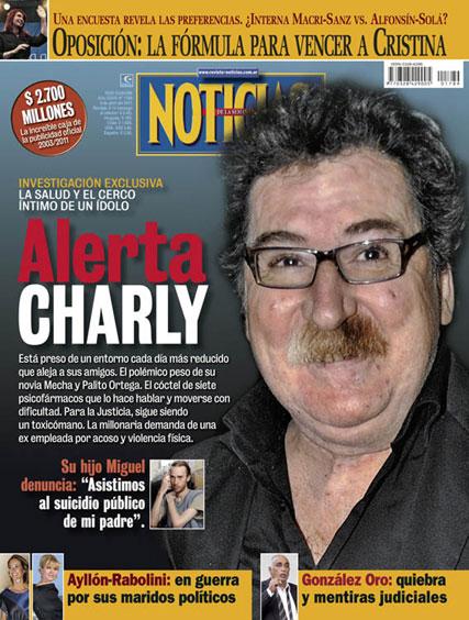 Garcia Joven Charly Garcia Joven