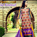 Pakistani Eid Festival Dresses 2014/2015 By Gul Ahmed Shop [Eid Collection]