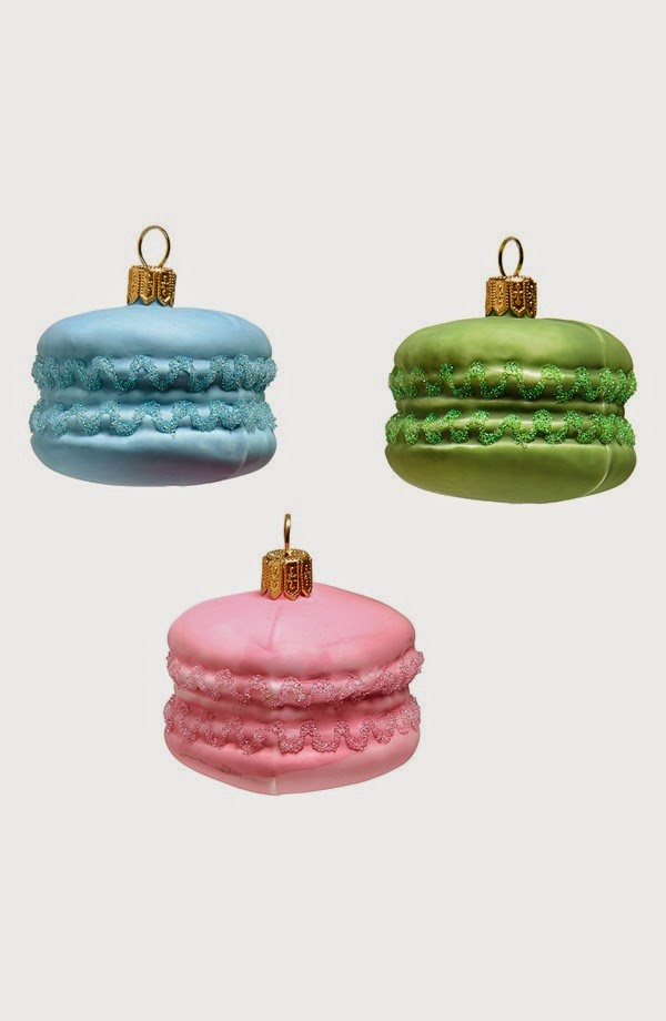 http://shop.nordstrom.com/s/nordstrom-at-home-macaroons-glass-ornaments-set-of-3/3801488?origin=category-personalizedsort&contextualcategoryid=0&fashionColor=&resultback=8893&cm_sp=personalizedsort-_-browseresults-_-5_25_D&siteId=QFGLnEolOWg-tGATzyNMWIvEAbiGg2eBWQ