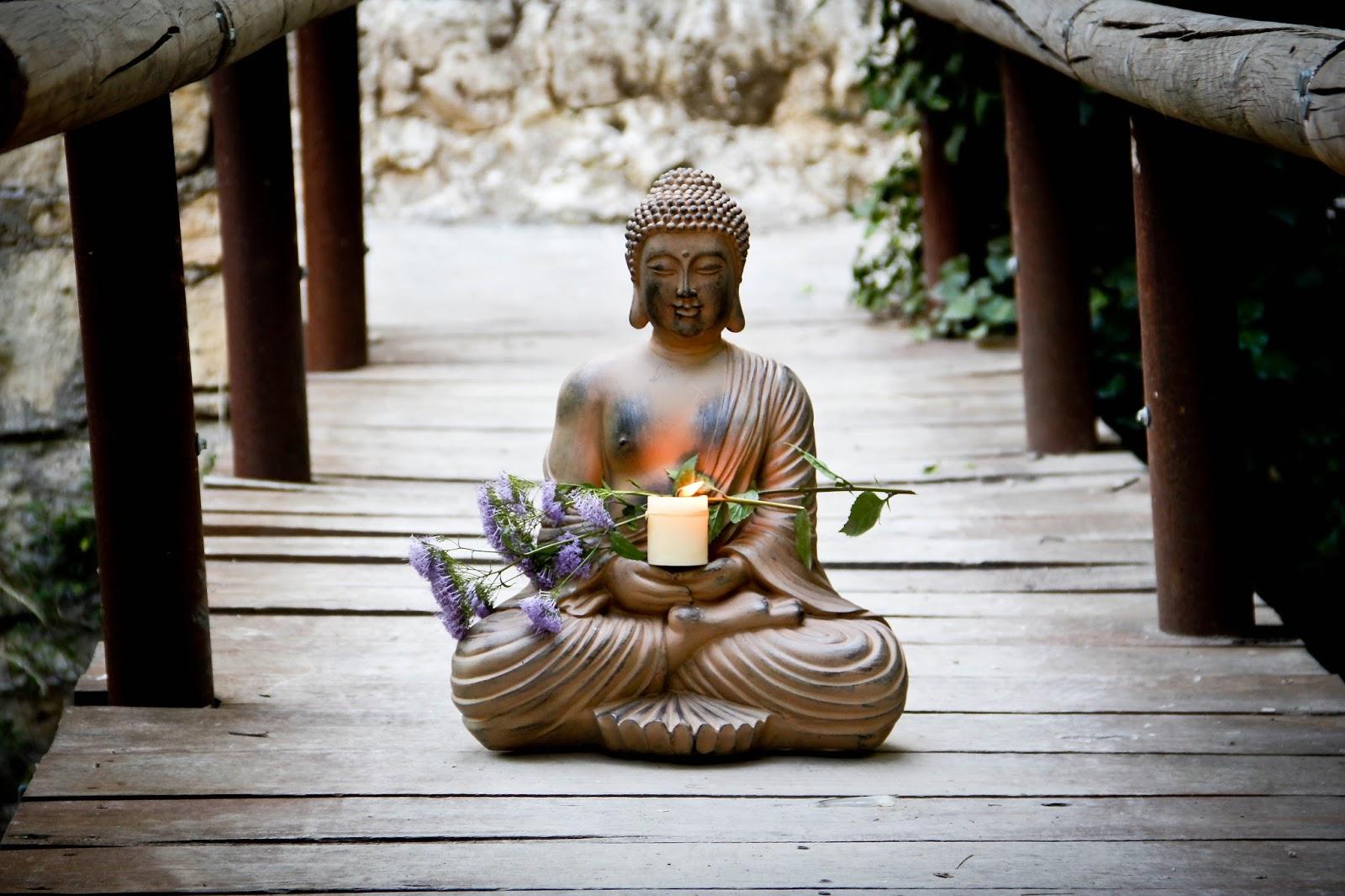 Practica Yoga Meditación
